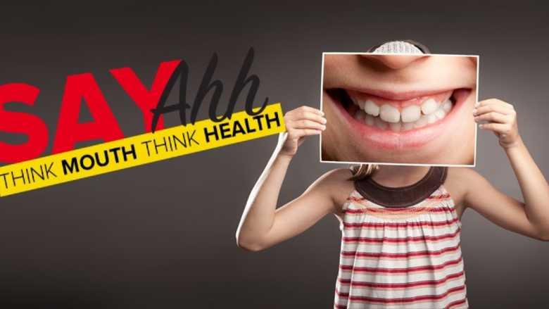 Lara Dentist Emergency